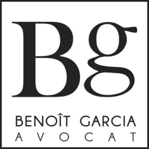 Benoit Garcia